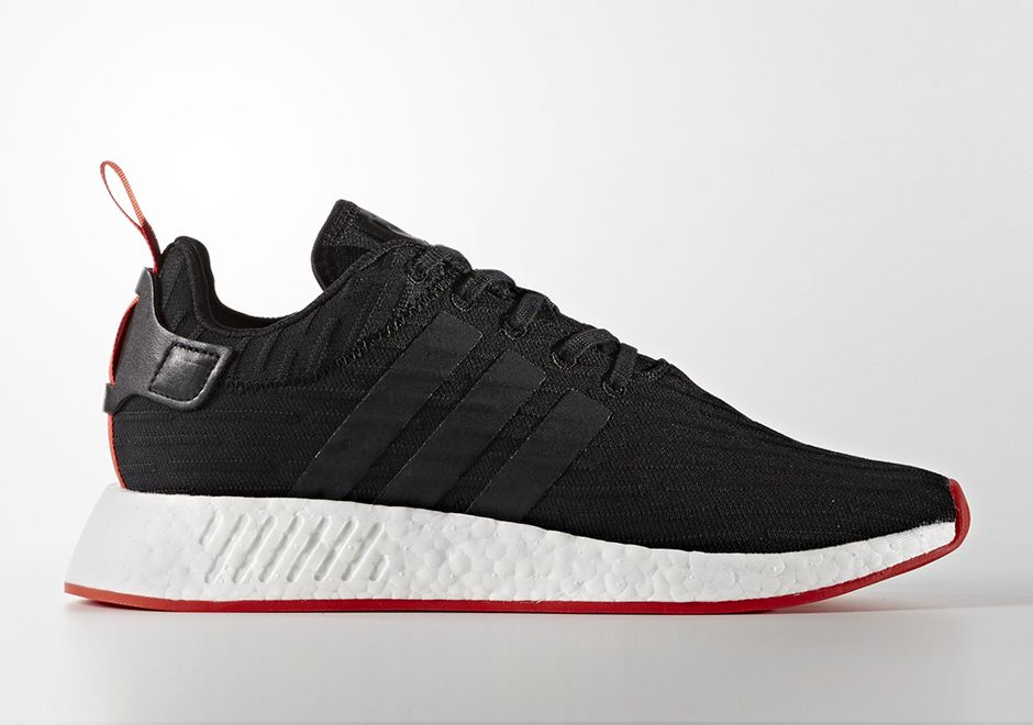 adidas nmd release dates april 2017 blank adidas nmd r2 white black red