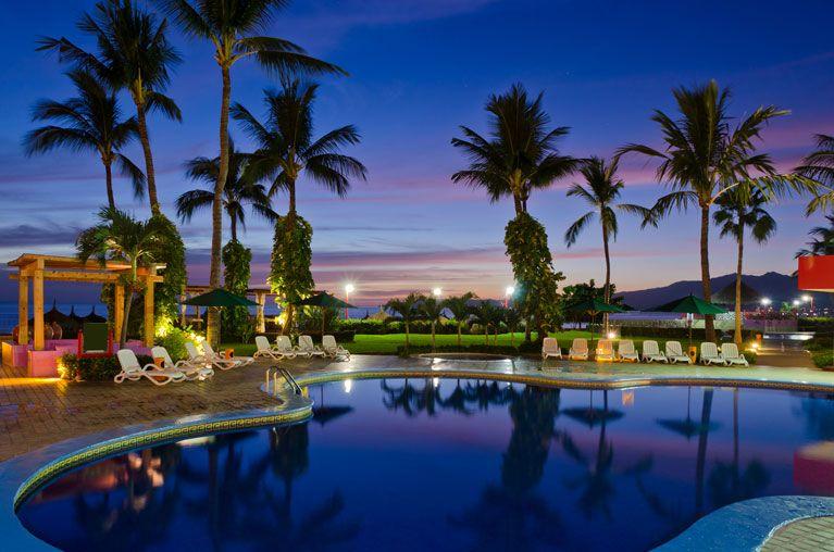 Beautiful Pools Around the World Beautiful pools, Best