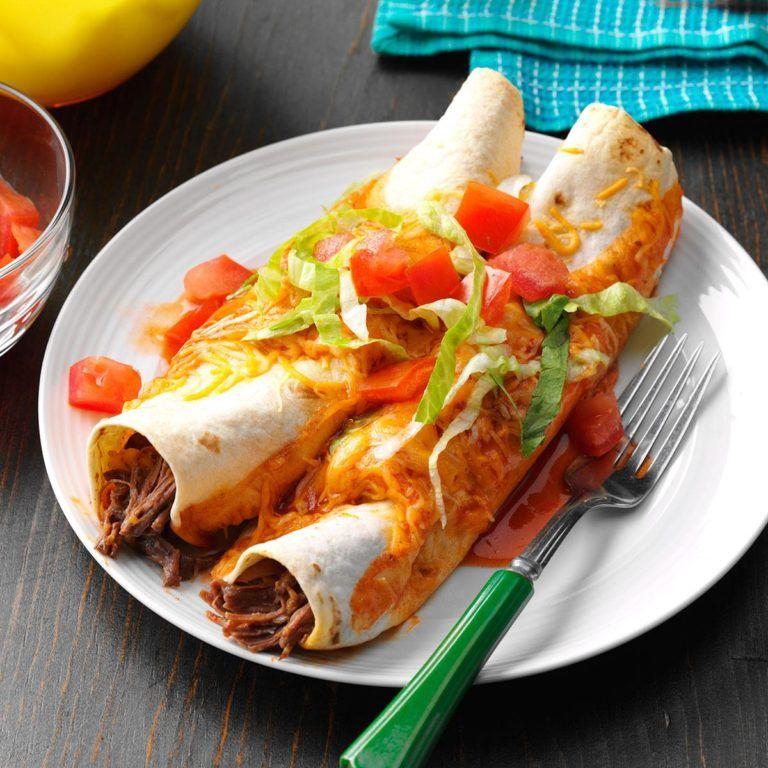 mexican food milwaukee wisconsin