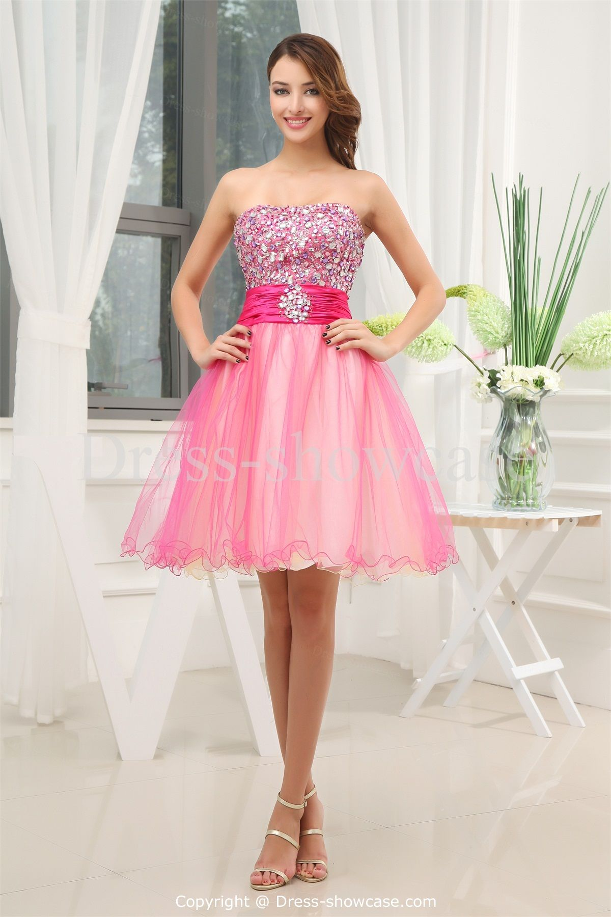 1000  images about Sweet 16 on Pinterest - Sweet sixteen- Prom ...
