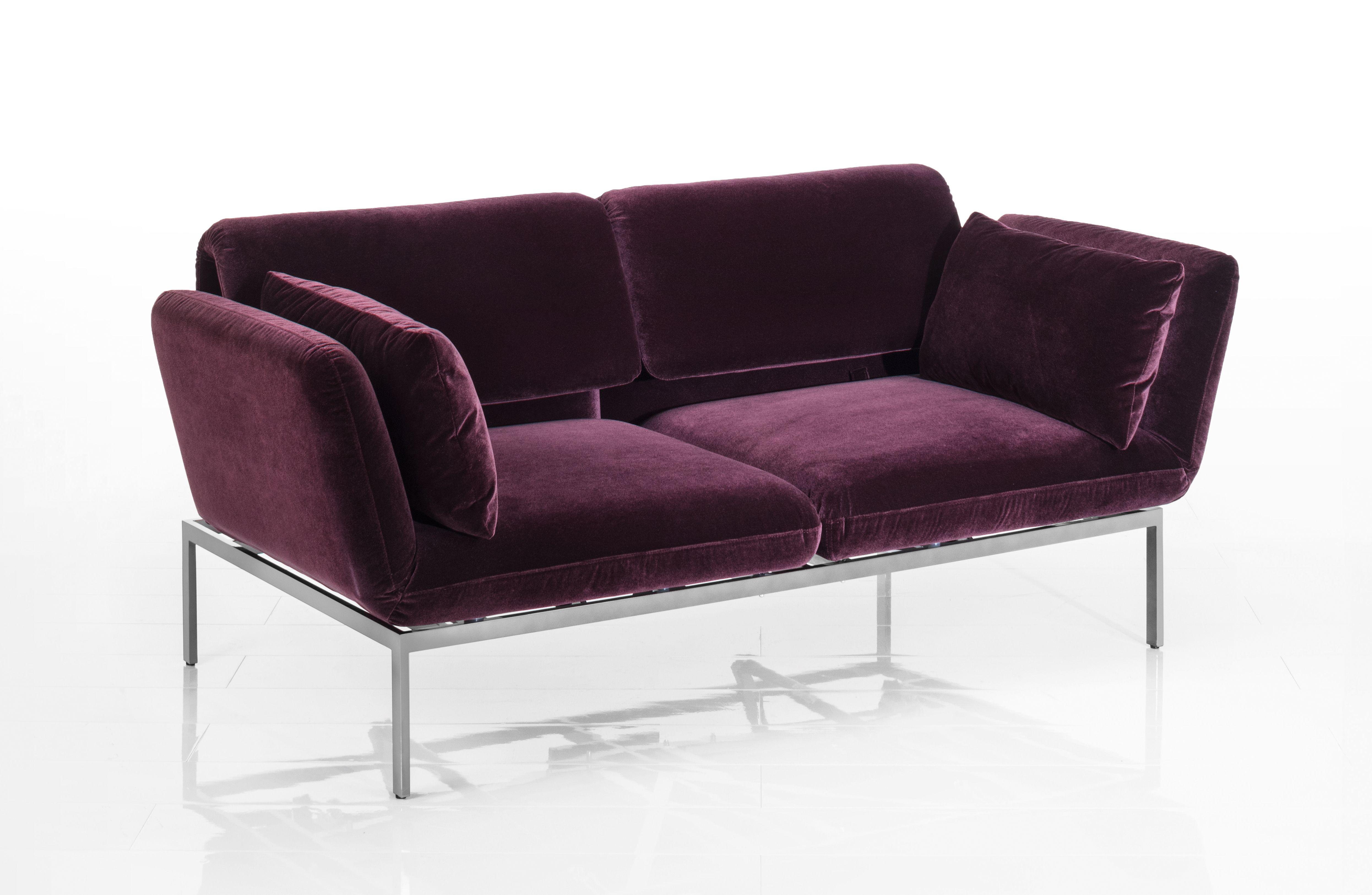 Entzückend Sofa Mit Funktion Galerie Von Das Roro Von Brühl - Neue Maßstäbe