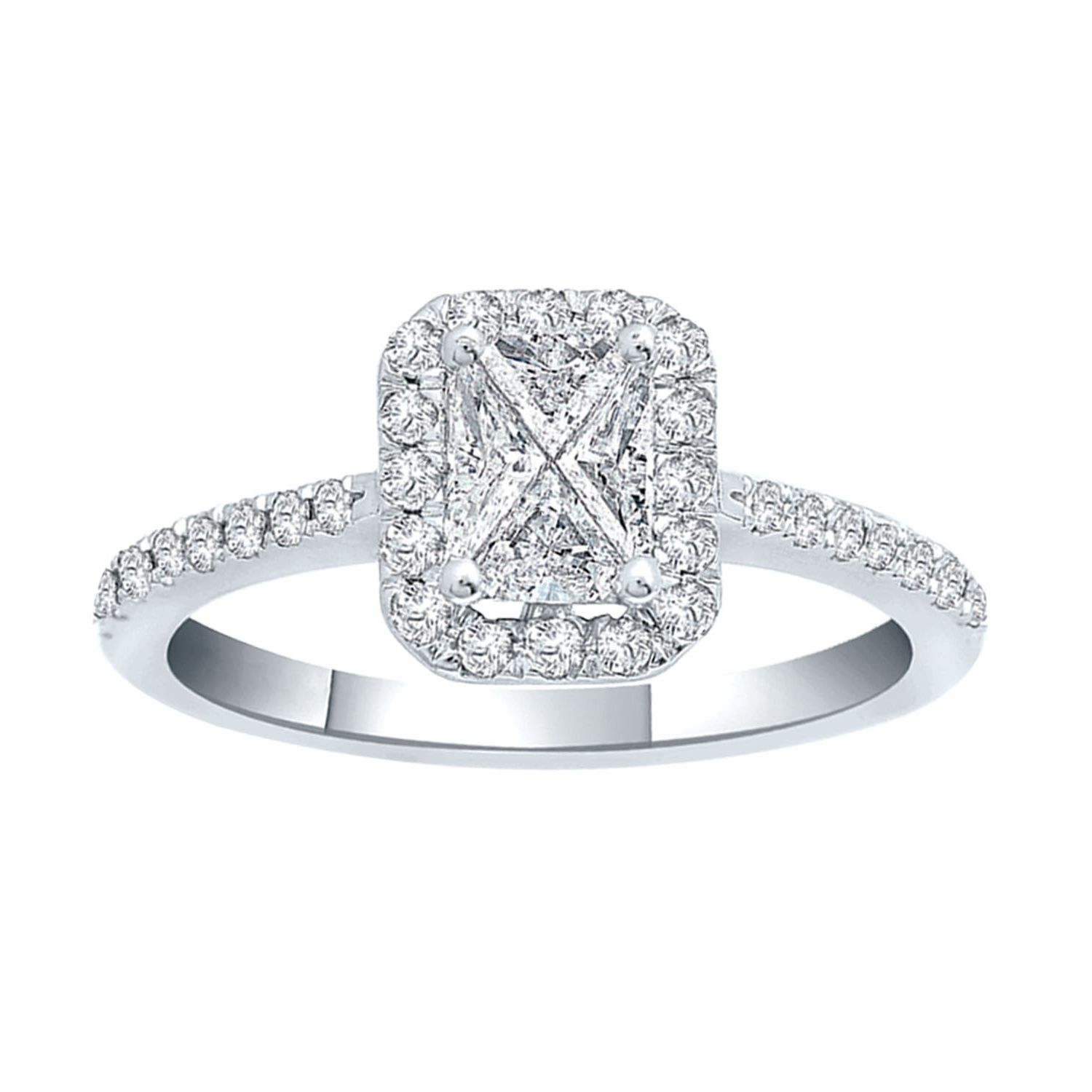 Pay Monthly Engagement Rings No Credit Check Ring Pinterest