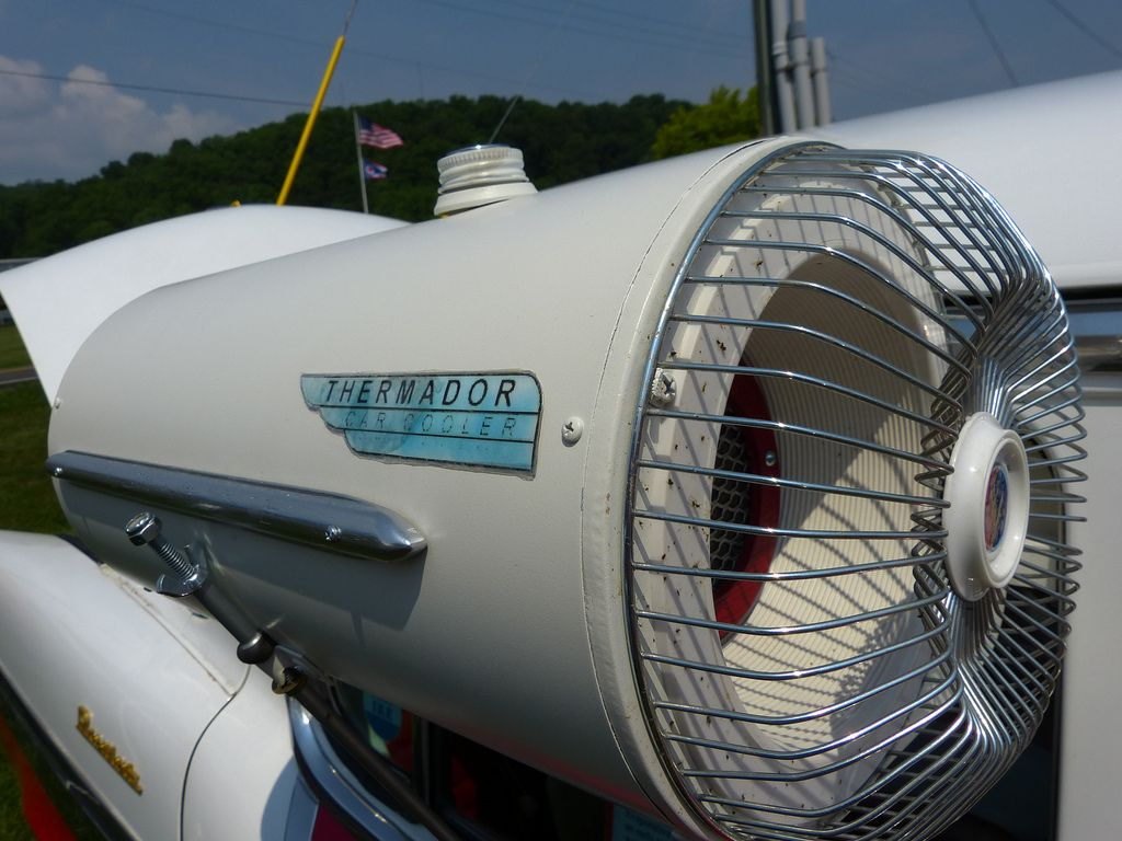 Thermador Car Cooler Google 検索 Porsche Wanna Have S