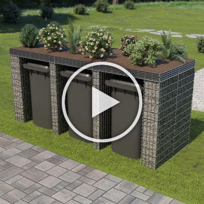 Pin On Garden Design