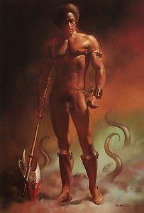 Gay men fantasy art, video sex nude partner girls