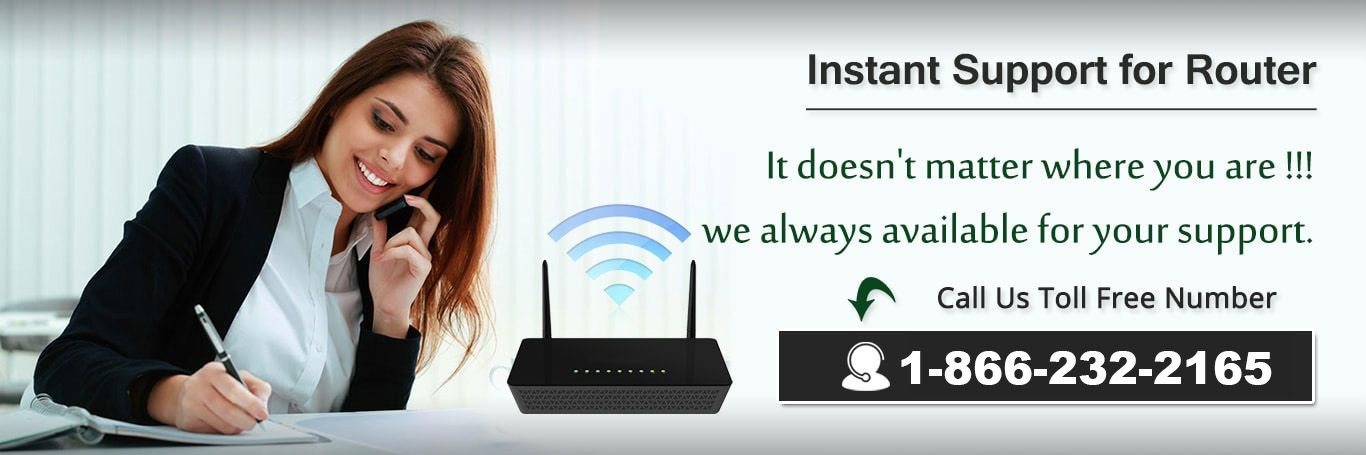 Steps to Install NETGEARRouter using a wireless Device