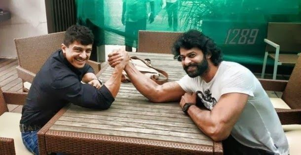 Prabhas six pack body workout tollywood actors pinterest body prabhas six pack body workout thecheapjerseys Choice Image