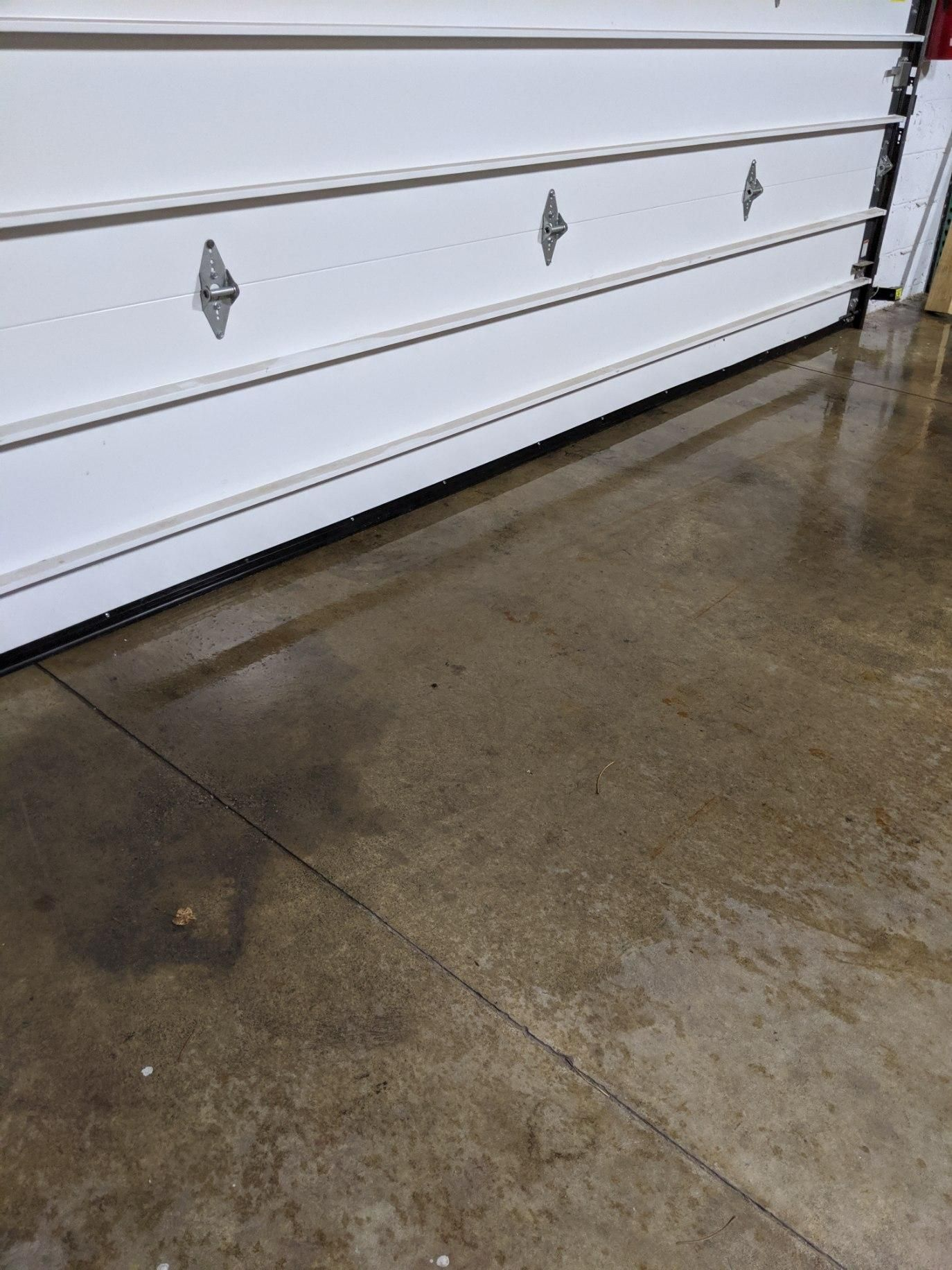 Trench Drains For Garage Entrances Trench Drain Driveway Drain Trench Drain Systems
