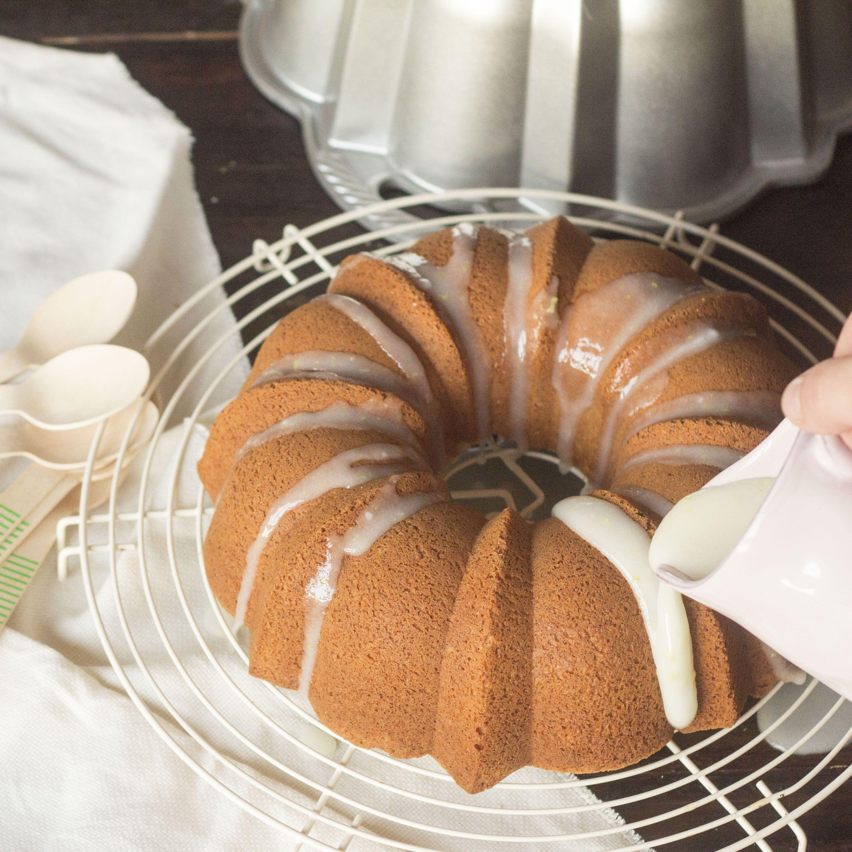 bundt-cake-coco-lima-thermomix