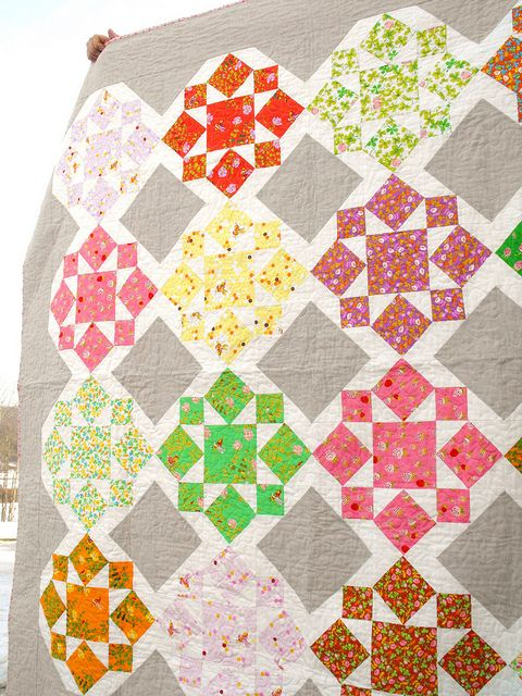 Pin On Quilts Quilting