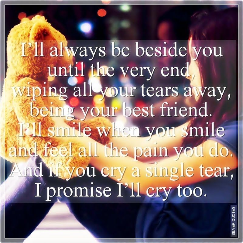 Tagalog Quotes About Friendship: Picture Quotes, Love Quotes, Sad Quotes, Sweet Quotes