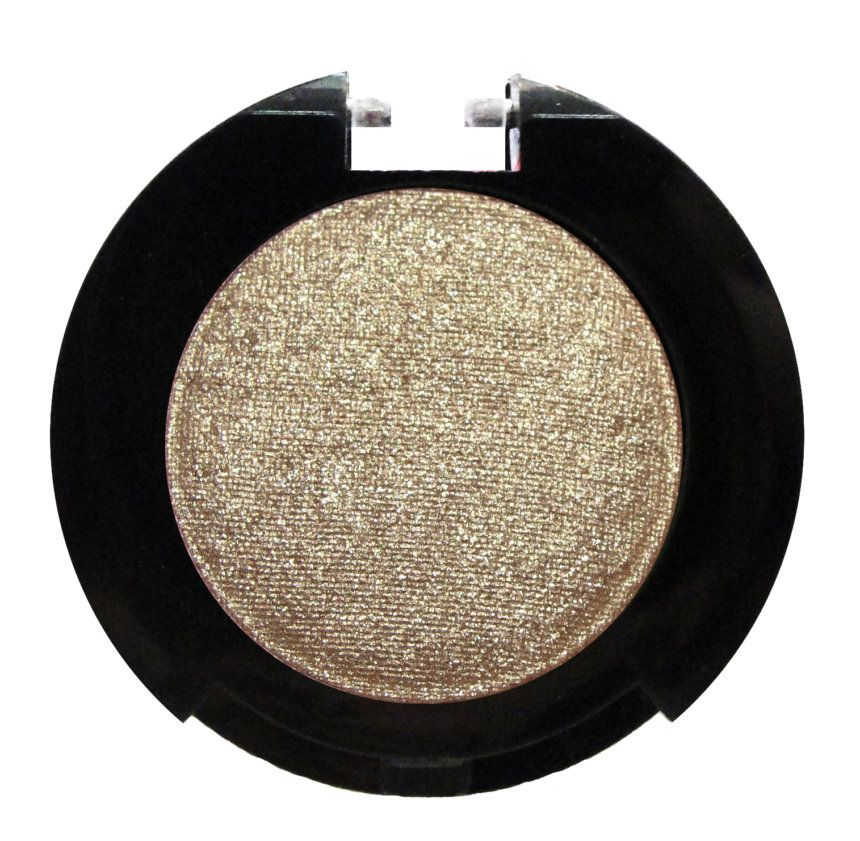 AMPlified Eyeshadow Product categories Johnny Concert