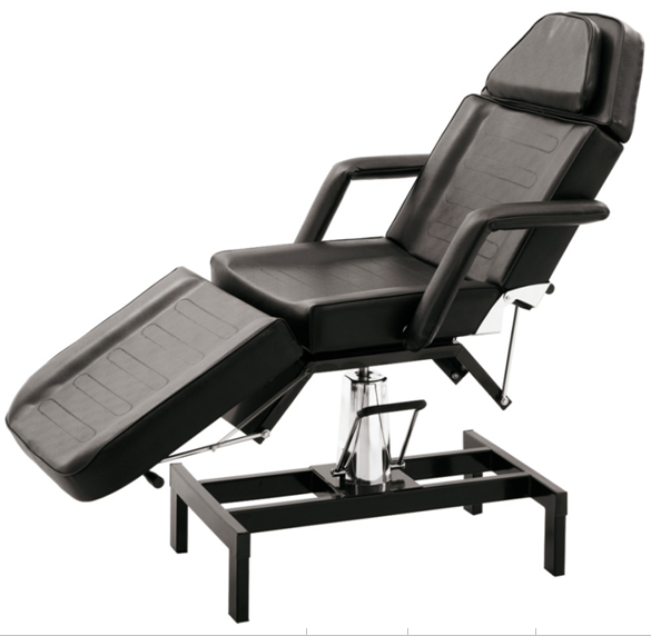 Cheap Hydraulic Aesthetics Beauty Chair Tattoo Bed Cheap Barber Furniture Styling Chair Shampoo Station Salon Beauty M In 2020 Beauty Chair Chair Style Manicure Table