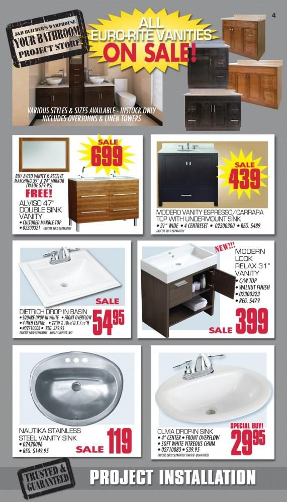 Page Not Found J H Builders Builders Warehouse Kitchen Showroom Front Design