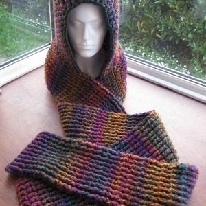 Screenshots | Scoodie crochet, Crochet scoodie pattern ...