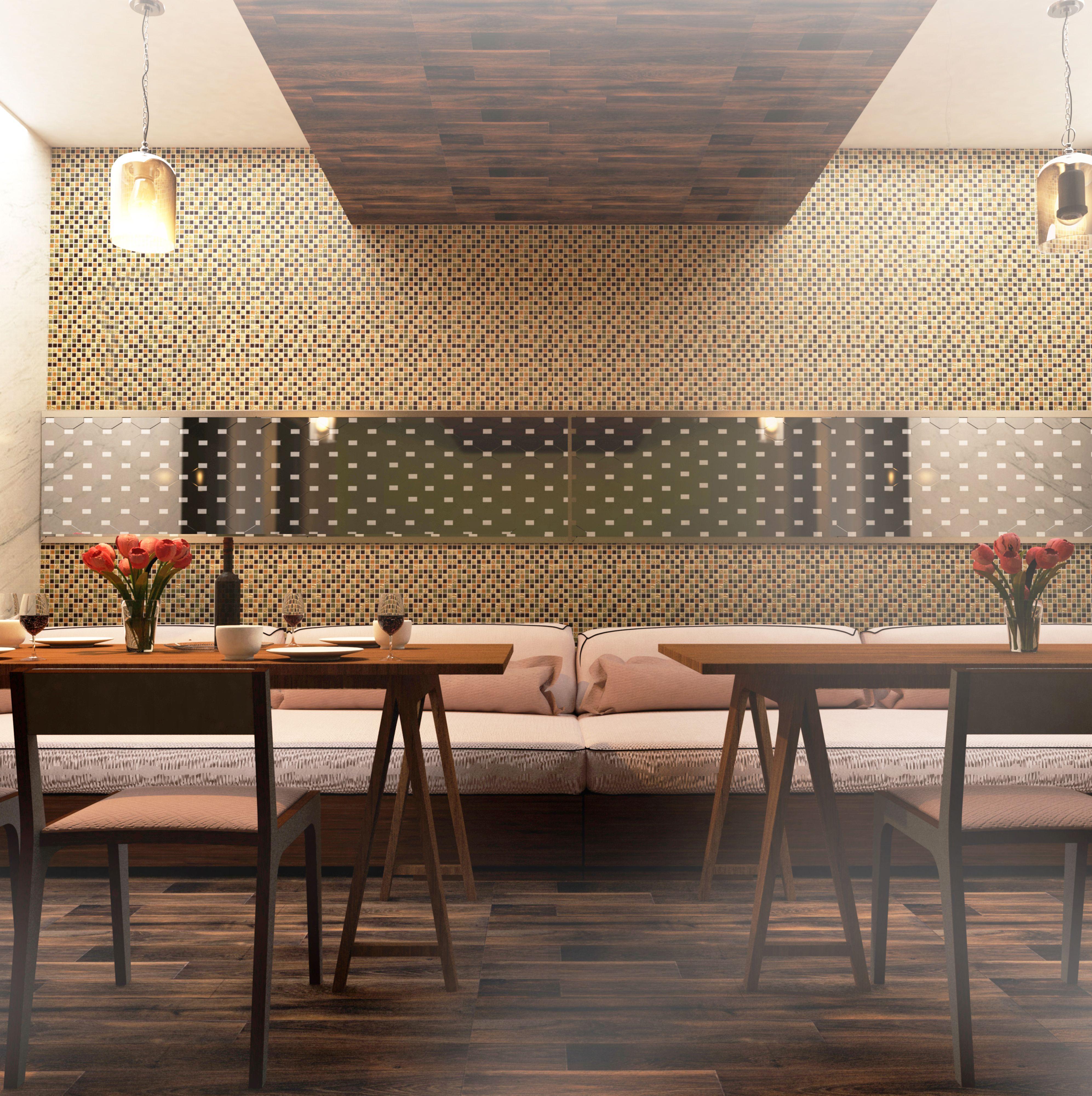imex glass tiles commercial glass tile ceramic tiles porcelain tile