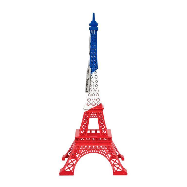 Eiffel Tower Clipart Pictures Eiffel Tower Clip Art Eiffel Tower Eiffel