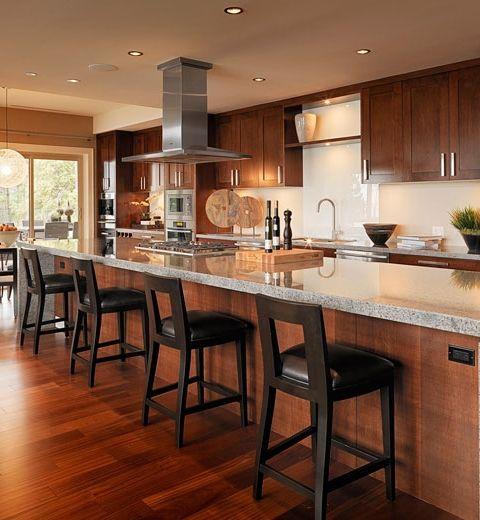 INSIGHT Design Vancouver Interior Design Firm Modern Classic