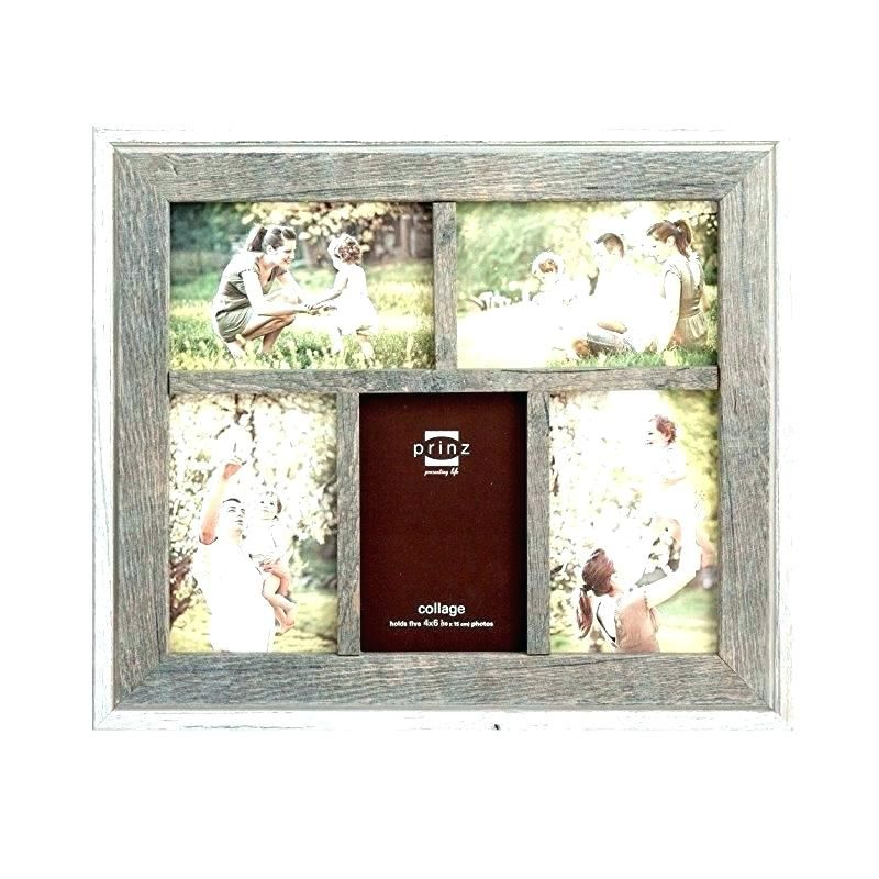 Best Of 5 Opening Picture Frame 4x6 Horizontal Snapshots Fresh 5