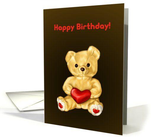 greeting cards universe  greeting cards greetings cards