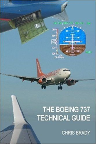 if searched for a ebook airbus maintenance training manual in pdf rh pinterest com Synomn for Technical Guide NRCS Technical Guide