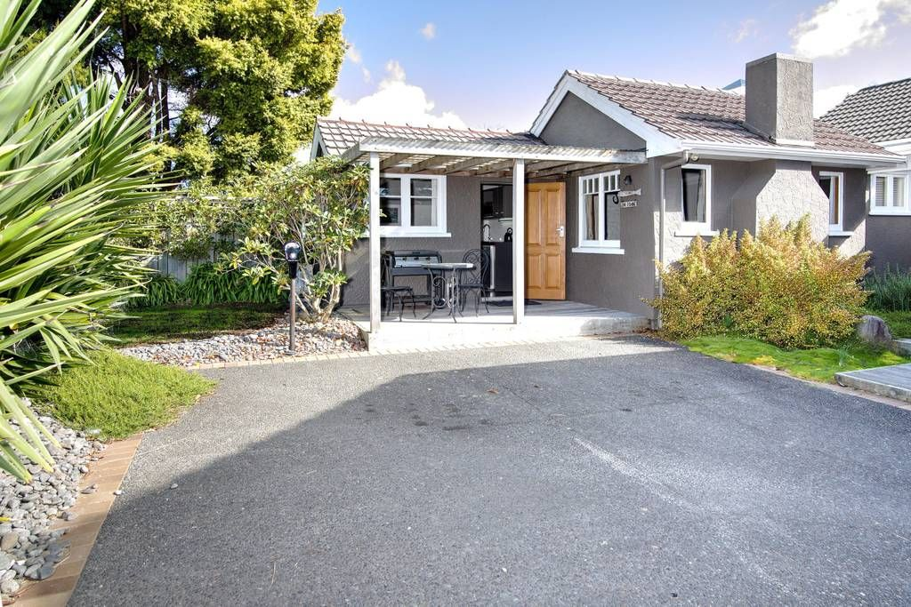 entire home flat in rotorua new zealand willow rest is a rh pinterest com Picton New Zealand Milford Sound New Zealand