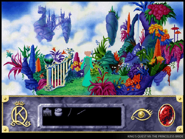 MouseCraft PlayStationVita