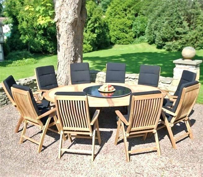 Home Depot Furniture Covers Meubles De Jardin En Teck Meubles De Patio Patios Exterieurs