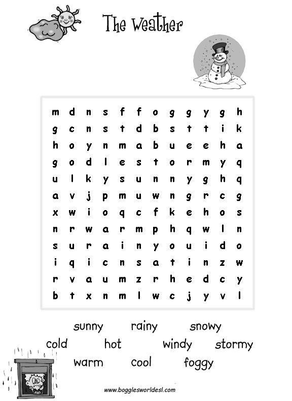 easy homework sheets - Google Search | easy homework | Pinterest ...