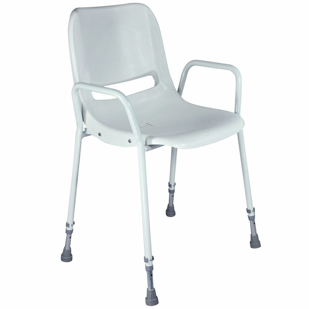 Swell High Seat Chairs For Elderly Handicap Stool Disabled Gamerscity Chair Design For Home Gamerscityorg