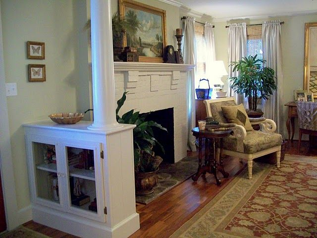 living room entryway best 25 creating an entryway ideas on how to 10819