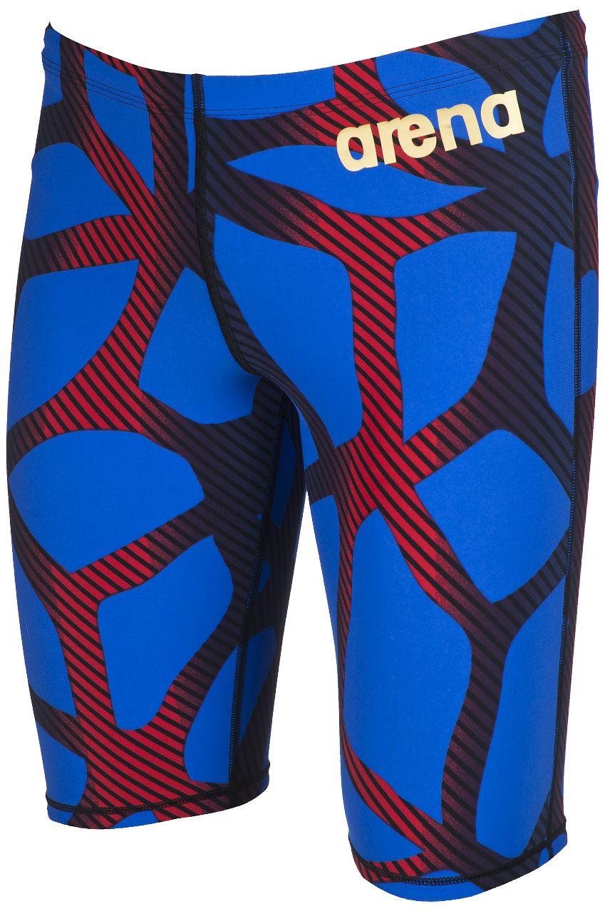 Swimwear Specialists - Speedo, Maru, Nike, Adidas, TYR, Diana, Fastskin,  LZR X - Allens of Kingsbury. Competitive SwimmingRoyal BlueNavy Blue