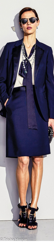 Bottega-Veneta-Pre-fall-2017-Outfit-24.jpg