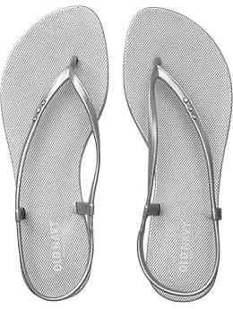 2bea468914ab1 Women s Rhinestone Ankle-Strap Sandals