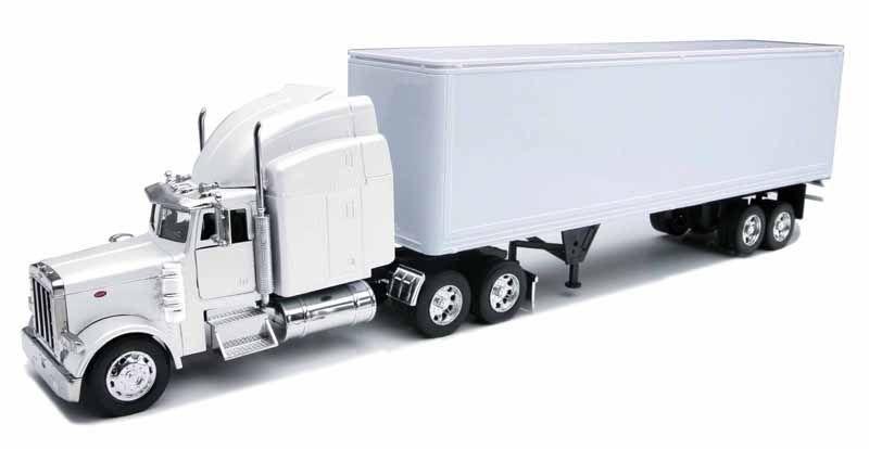 Pin By Lynetta Conatser On Fitnessmotivation Toy Trucks Trucks