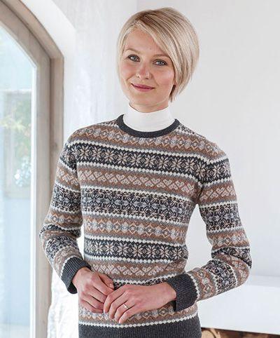 Image result for fairisle jumper | christmas jumpers | Pinterest ...