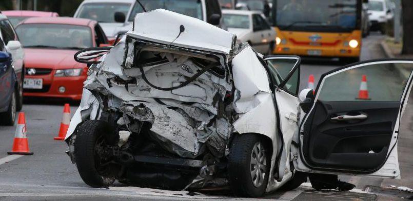 Car Wreckers Adelaide Car, Sell car, Wrecker