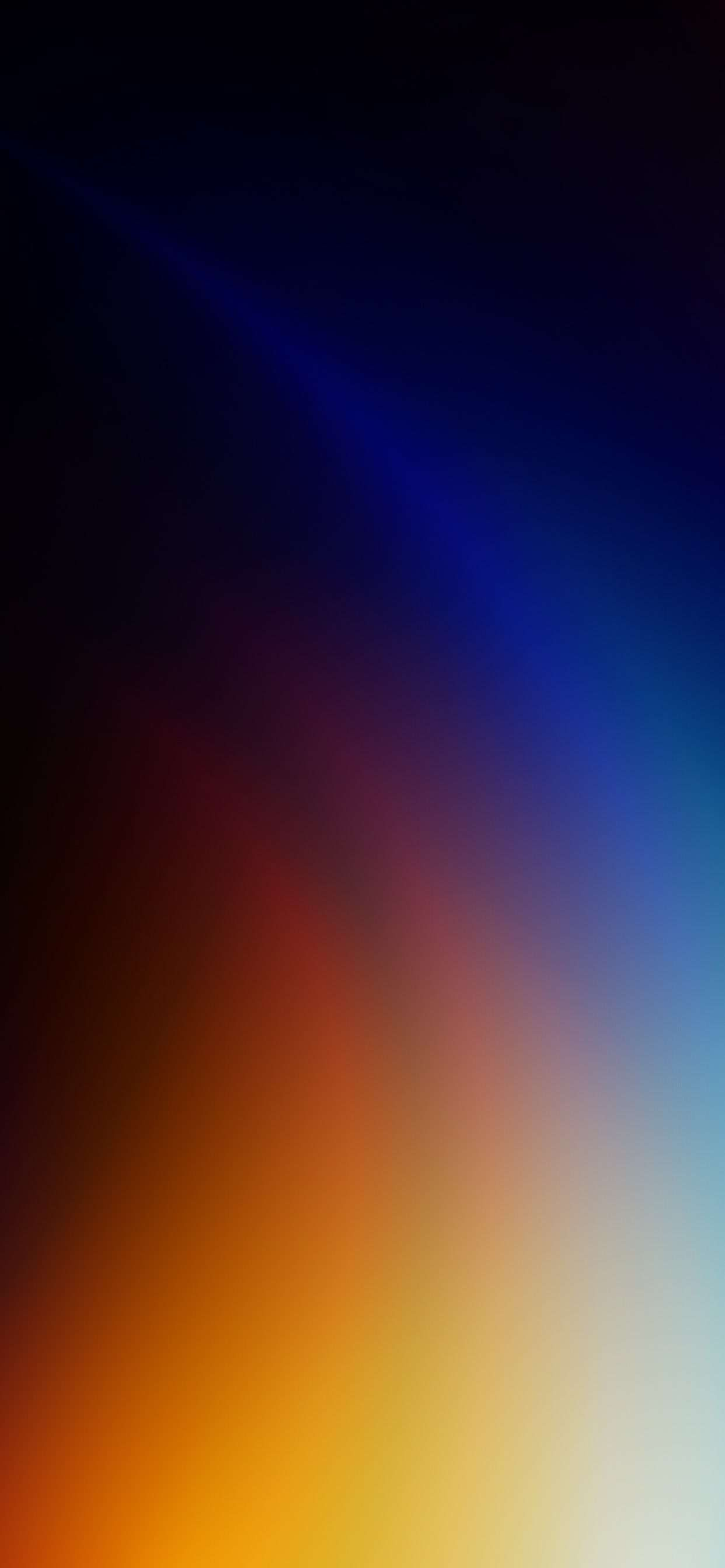 Pin On Vellum Daily Wallpapers