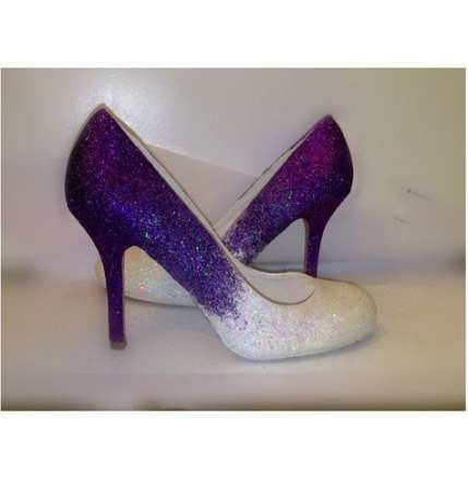 wedding shoes low heel plum 27 new ideas with images