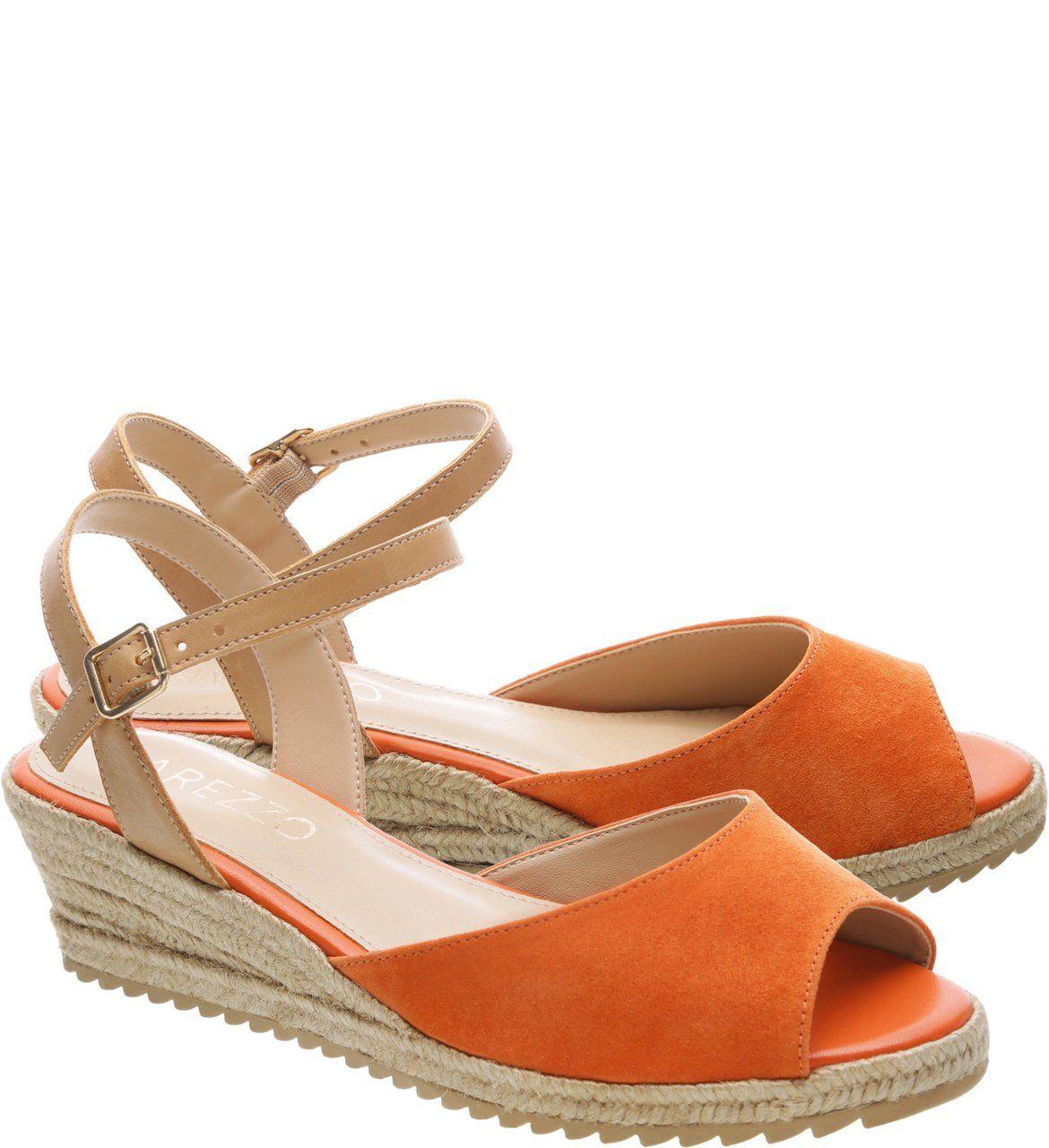 51cc5a5686 A sandália anabela