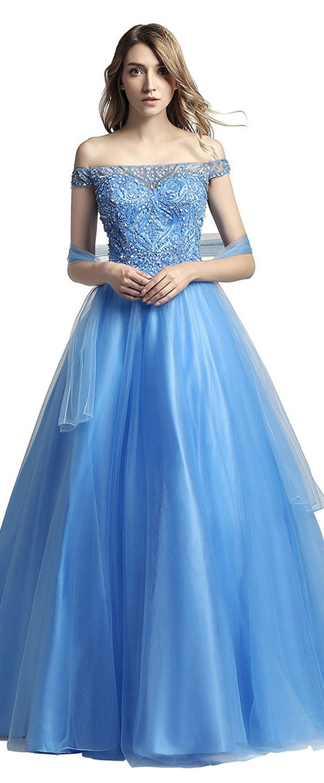 Modern King Of Prussia Mall Prom Dresses Crest - Wedding Dresses ...