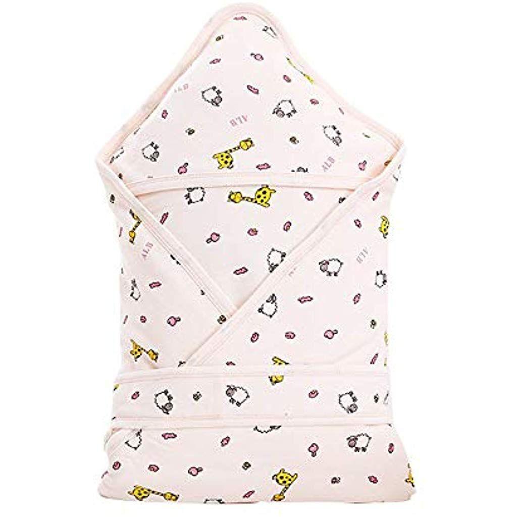 80e0e4252fd15 Coton sac de couchage bébé enveloppé couverture universelle nouveau-né pas  de couverture denveloppe dagent