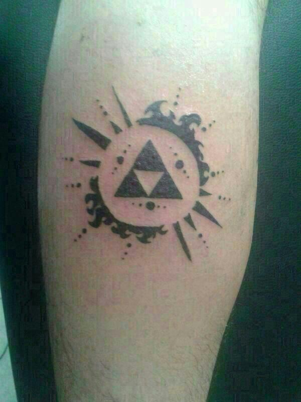 About Tattoo Ideas On Pinterest Legends Zelda Tattoo And Tatuajes