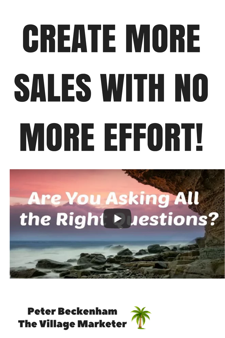 images How to Improve Selling Skills Using the Sales Game