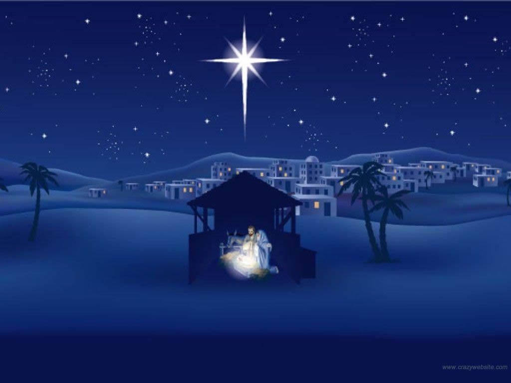 Fondos De Navidad Para Word Wallpaper Hd Para Bajar Gratis 3 Hd