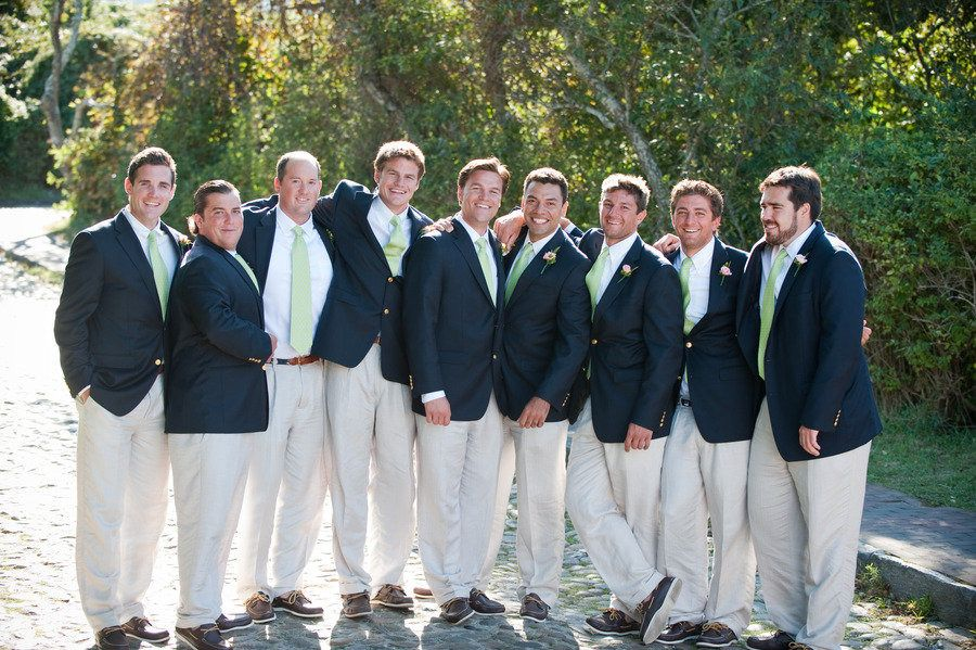 Perfect for the groom and groomsmen!!
