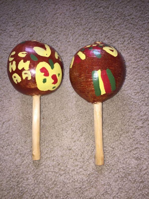 Morocco's Jamaica - http://musical-instruments.goshoppins.com ...