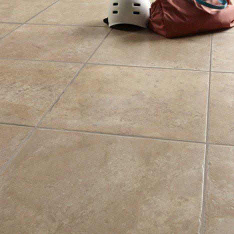 Carrelage sol et mur beige effet pierre Tesalia l472 x L472 cm - couleur cuisine avec carrelage beige