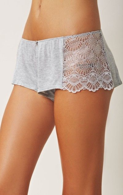 Compro Ropa Interior Femenina Usada Pantaloncito Algodon Y Encaje Ropa Ropa Intima Ropa Interior