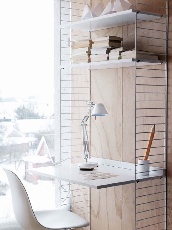 Wohnkultur design bilder modern house with modern interior style by petra bindel  home